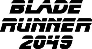 Blade Runner 2049 poster #1483304