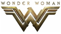 Wonder Woman (2017) movie poster #1483310