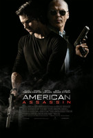 American Assassin #1483615 movie poster