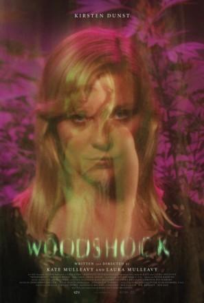 Woodshock poster #1483616