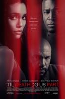 Til Death Do Us Part movie poster