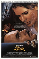 Stick #1510221 movie poster