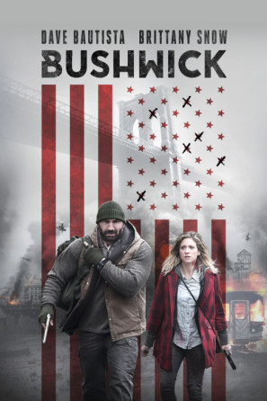 Bushwick poster #1510234