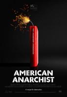 American Anarchist movie poster
