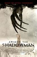 Awaken the Shadowman movie poster