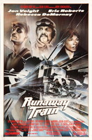 Runaway Train t-shirt #1510350