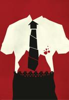 Suburbicon movie poster