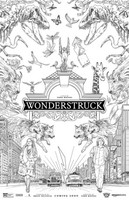 Wonderstruck (2017) movie posters