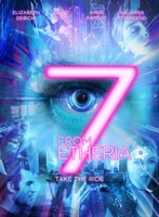 7 from Etheria movie poster
