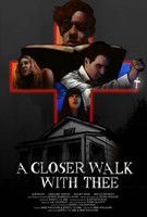 A Closer Walk with Thee movie poster