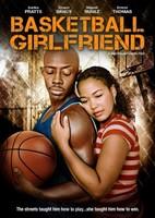 Basketball Girlfriend movie poster