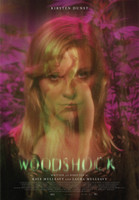 Woodshock #1510530 movie poster
