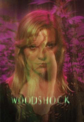 Woodshock poster #1510531