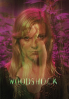 Woodshock #1510531 movie poster