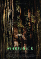 Woodshock #1510532 movie poster