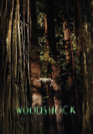 Woodshock poster #1510533
