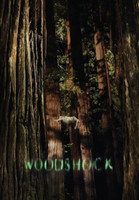 Woodshock #1510533 movie poster