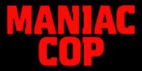 Maniac Cop #1510607 movie poster