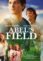 Abels Field movie poster