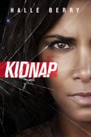 Kidnap (2017) movie poster #1510643