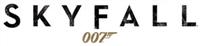 Skyfall #1510734 movie poster