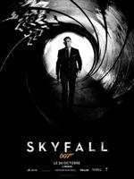 Skyfall #1510735 movie poster