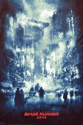 Blade Runner 2049 poster #1510780