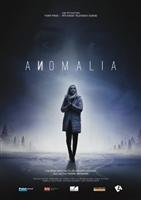 Anomalia movie poster