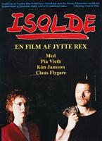 Isolde movie poster