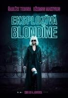 Atomic Blonde (2017) movie poster #1511264
