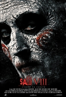 Jigsaw #1511291 movie poster