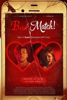 Bad Match #1511376 movie poster