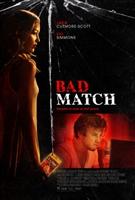 Bad Match movie poster