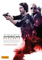 American Assassin #1511387 movie poster