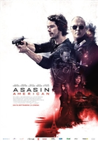 American Assassin #1511388 movie poster