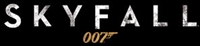 Skyfall #1511496 movie poster