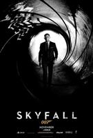 Skyfall #1511498 movie poster