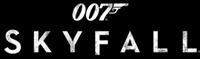 Skyfall #1511511 movie poster
