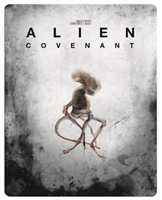 Alien: Covenant  #1511632 movie poster