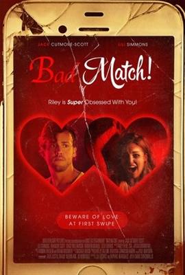 Bad Match poster #1511779