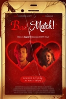 Bad Match #1511779 movie poster