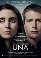 Una #1512002 movie poster