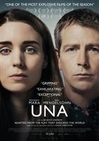 Una #1512003 movie poster
