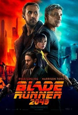 Blade Runner 2049 poster #1512102