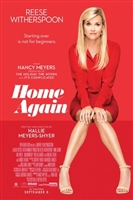 Home Again #1512140 movie poster