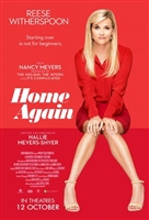 Home Again #1512143 movie poster