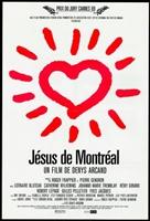 Jésus de Montréal #1512146 movie poster