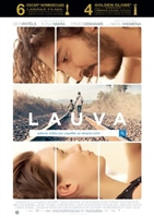 Lion  #1512245 movie poster