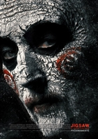 Jigsaw #1512294 movie poster