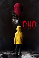 It  movie poster